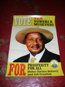M7 election poster