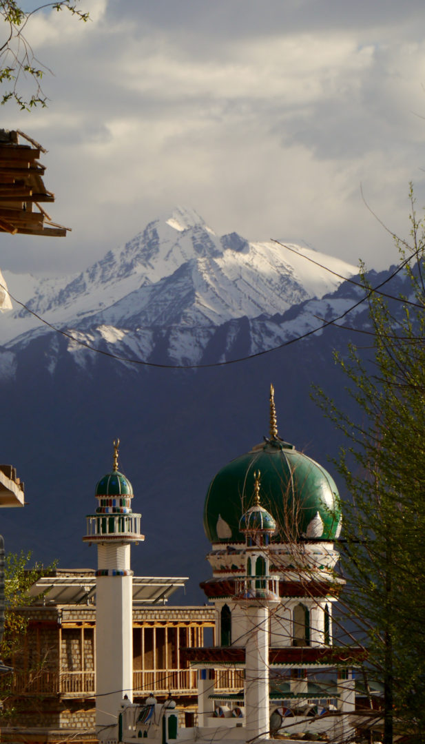 leh-mosque_hd