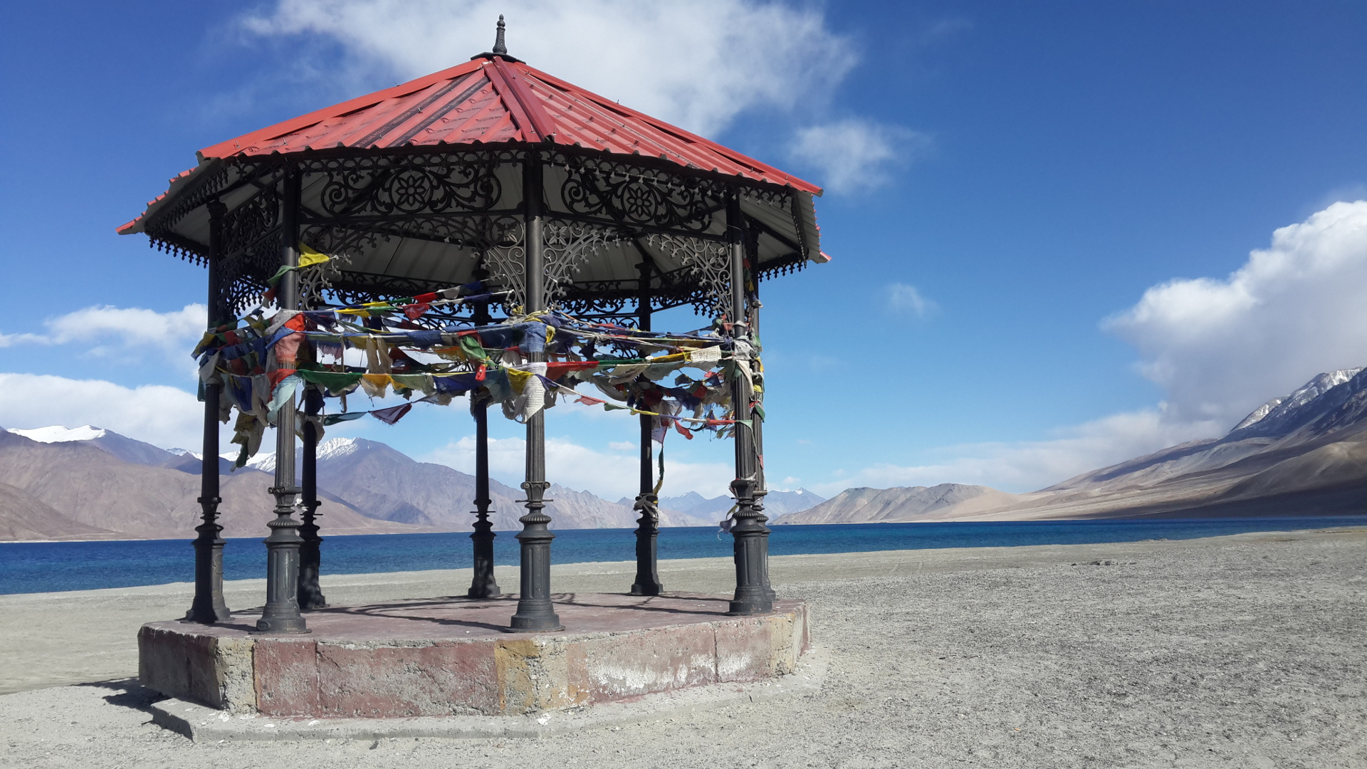 pangong-lake-pavillon_hd